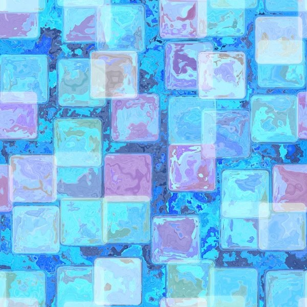 Fondo pergamino azul  Azul brillante teido fondo de