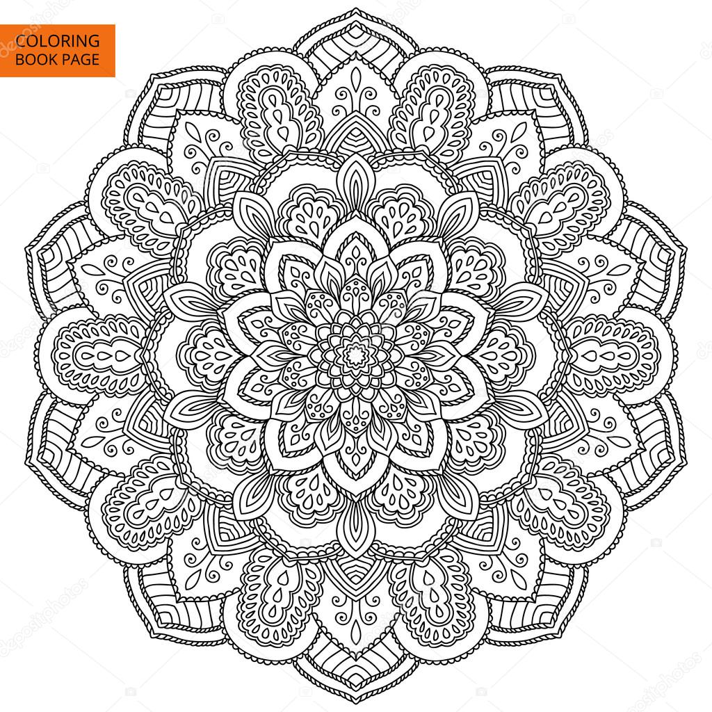 Coloring Book For Me And Mandala Pro Apk Flower Heart Celtic Knot