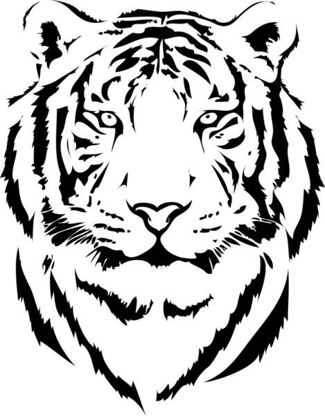 Tiger vector Stock Vectors, Royalty Free Tiger vector