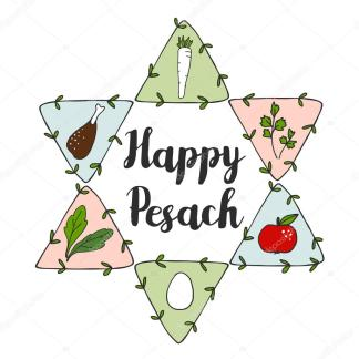 Image result for image for Pesach