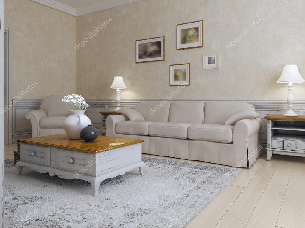 Mediterraner Stil Wohnzimmer Extrem Einrichtung Mediterran Vb58
