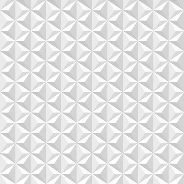 Textura del azulejo blanco patrones sin fisuras  Vector de stock  Sheunw 57106715
