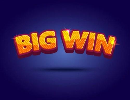 casino de charlevoix heures d'ouverture Slot Machine