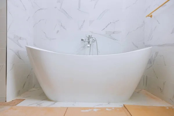 shower tub images search images on