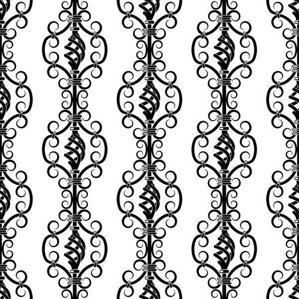 Wrought Stock Vectors, Royalty Free Wrought Illustrations