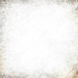 Abstract gray color vintage background Stock Photo © HorenkO #74740665