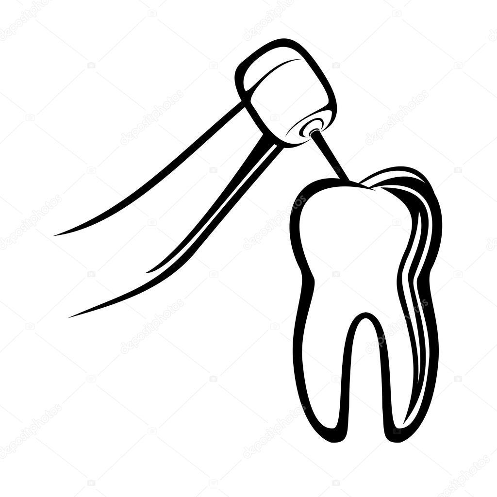 Taladro De Dentista