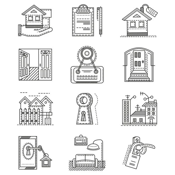 Risk management icon Stock Vectors, Royalty Free Risk