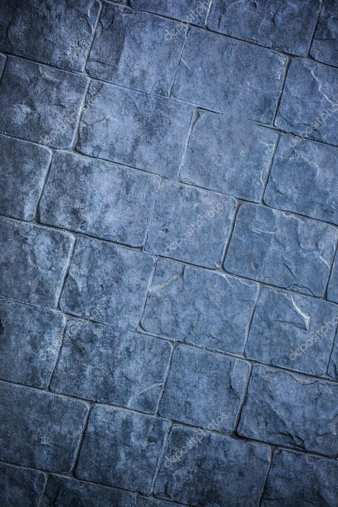 slate floor kitchen kohler faucet leaking 板岩纹理地板现代厨房的热门选择 图库照片 c nopparatz 61407377