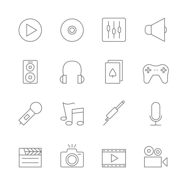 Headphone Jack Speakers Headphone Speaker Concept Wiring