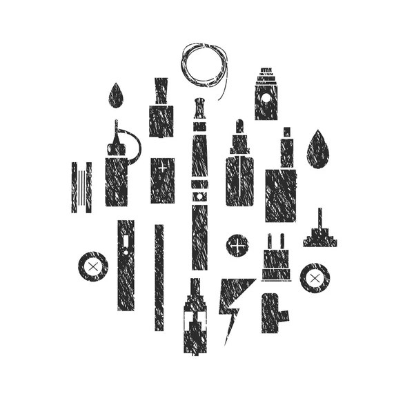 Coil Stock Vectors, Royalty Free Coil Illustrations