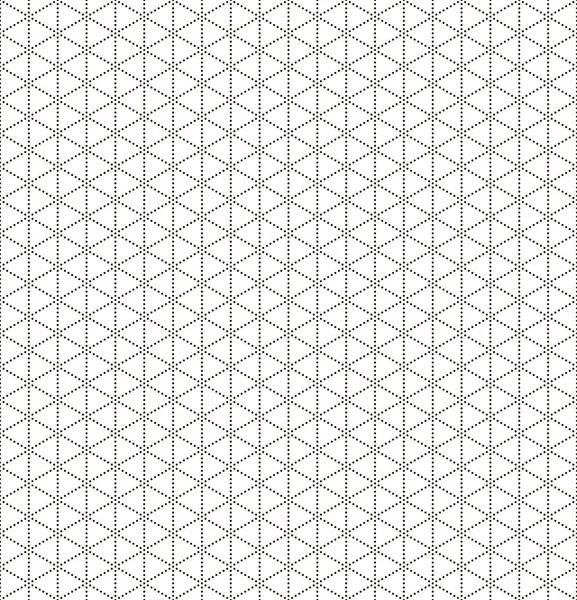 Net seamless pattern — Stock Vector © Nuarevik #29916271