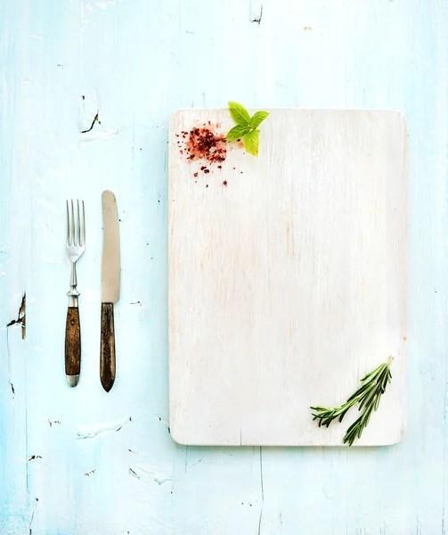 kitchen herb kit grey granite sink 厨房餐具套装 图库照片 c sonyakamoz 86247176