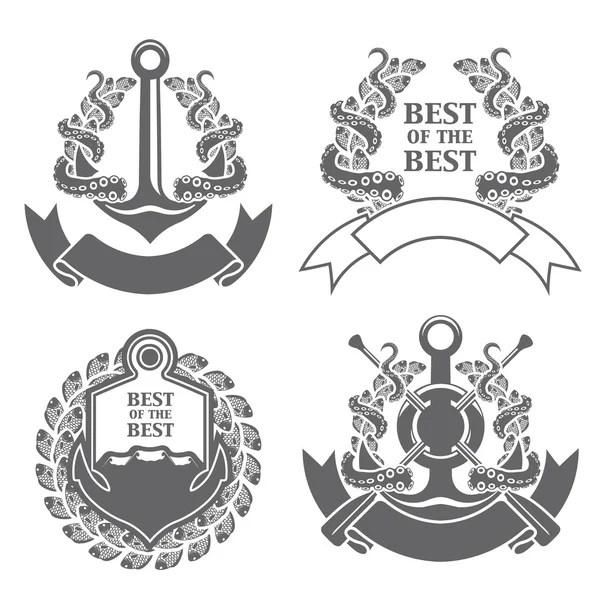 ᐈ Sailor hat origami stock vectors, Royalty Free sailors