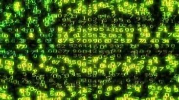 Bildergebnis für cyber usa