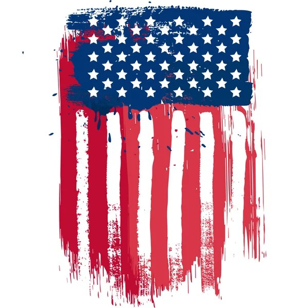 Áˆ American Flag Stock Cliparts Royalty Free American Flag Illustrations Images Download On Depositphotos