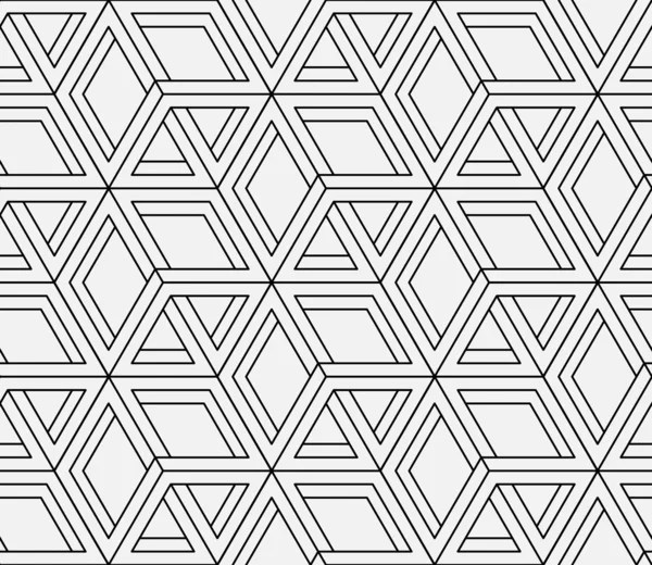 ᐈ Geometric pattern stock backgrounds, Royalty Free