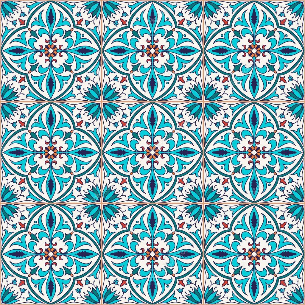 Textura transparente de vector Hermoso patrn de colores de diseo y moda con elementos decorativos  Archivo Imgenes Vectoriales  Yulia