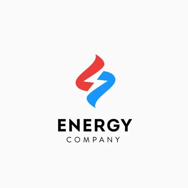 Electrician logo Stock Vectors, Royalty Free Electrician