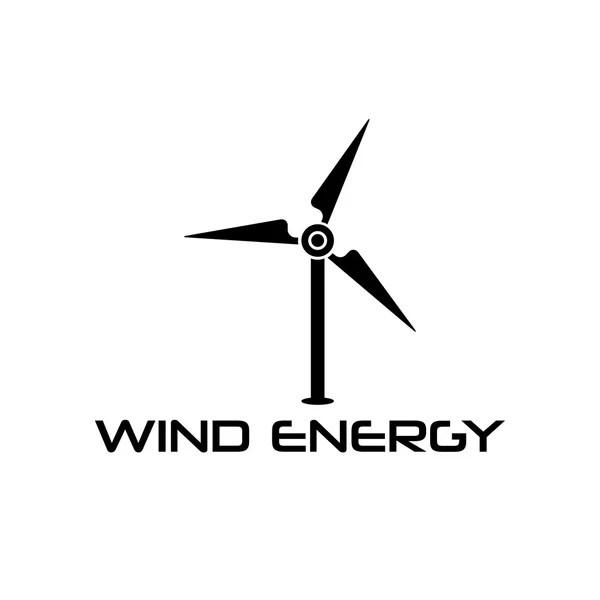 ᐈ Wind turbine icons stock vectors, Royalty Free wind