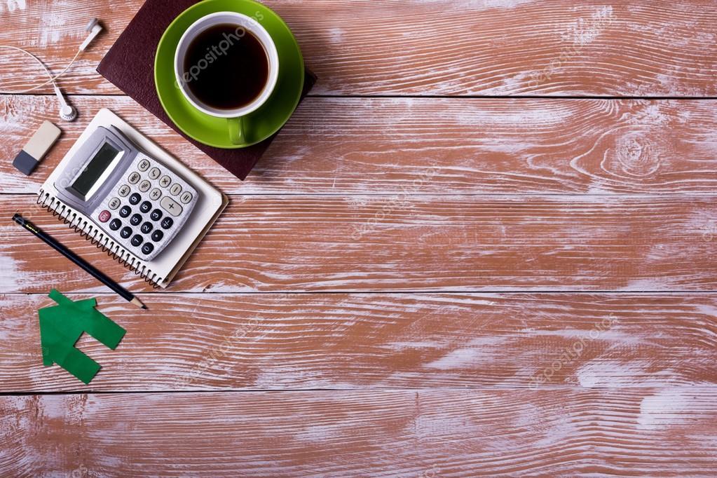 Fondo pantalla para pc madera  Escritorio mesa de