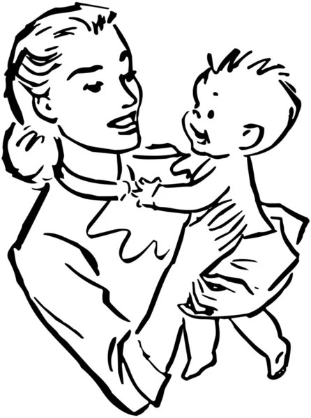 1940s Stock Vectors, Royalty Free 1940s Illustrations