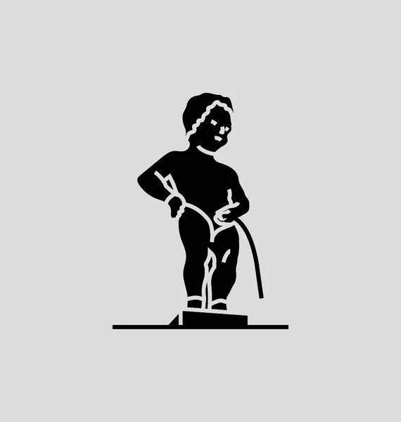 ᐈ Cartoon peeing stock cliparts, Royalty Free urinating
