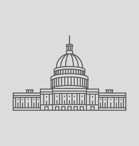 Legislative branch Stock Vectors, Royalty Free Legislative