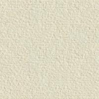 Cream textured paper. Seamless square texture. Tile ready ...