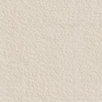 Cream textured wall. Seamless square texture. Tile ready