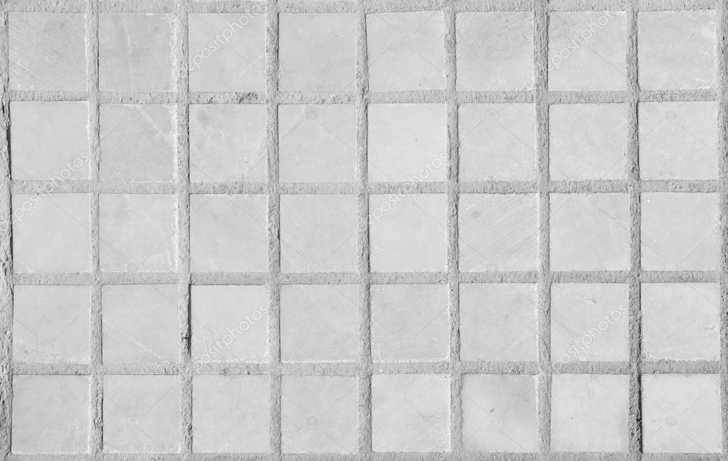 https depositphotos com 65268509 stock photo floor tiles texture html