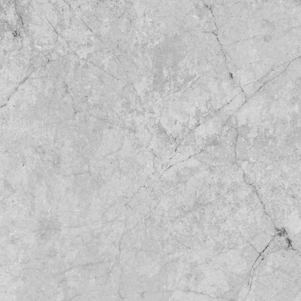 White Marble Stone Texture