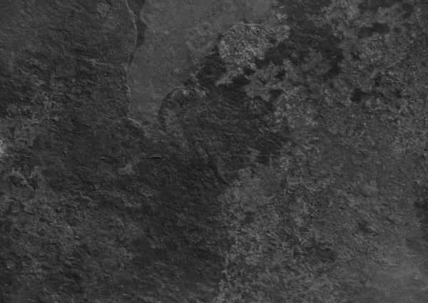 黑灰巖巖石紋理圖庫照片,免版稅黑灰巖巖石紋理圖片|Depositphotos