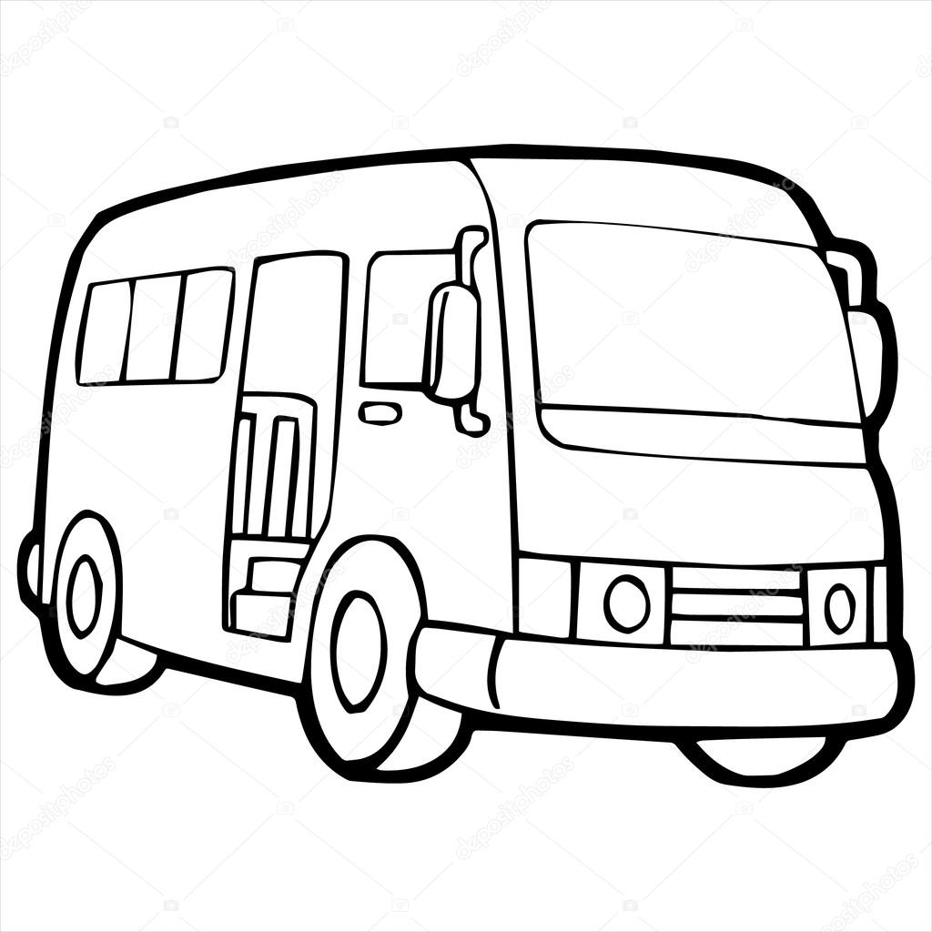 Vw Bus Wiring Location
