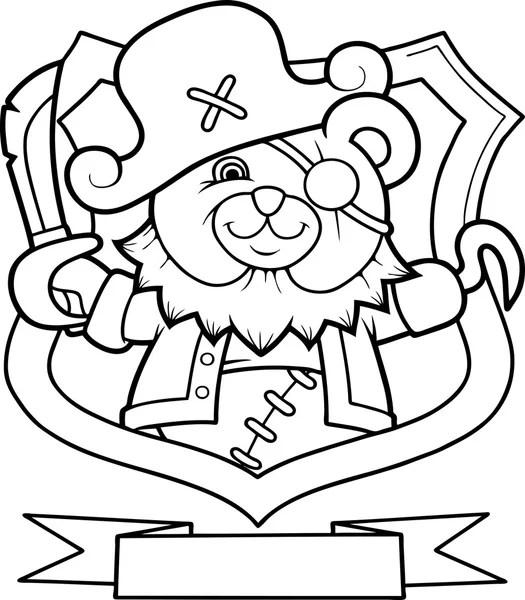 Espada Vetores de Stock, Ilustrações Vetoriais Free Espada