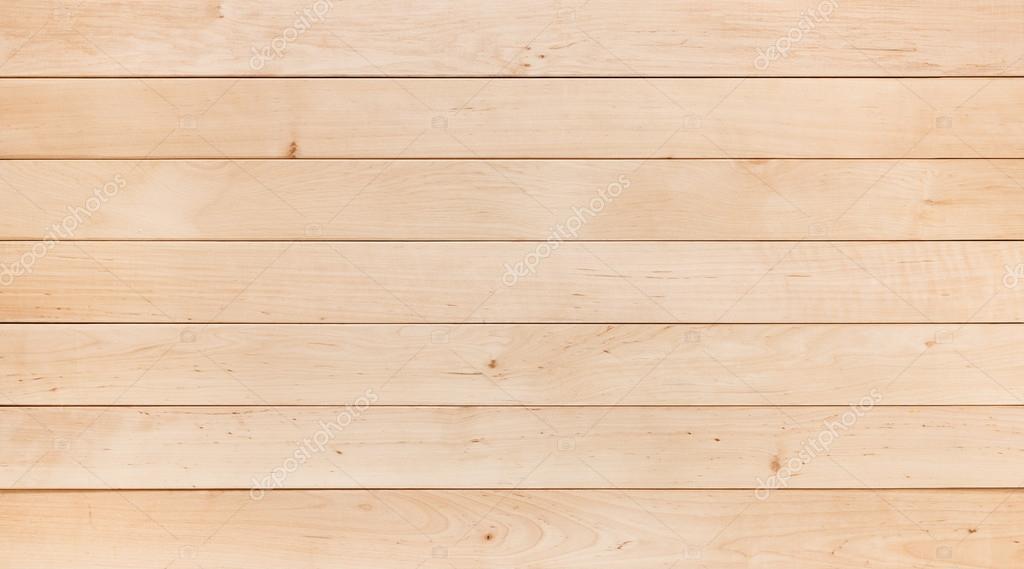 Fondo de piso o mesa de escritorio de madera  Foto de
