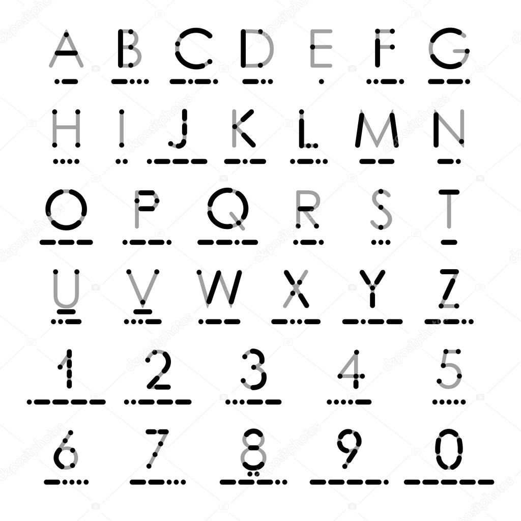 Greek Decoder Worksheet