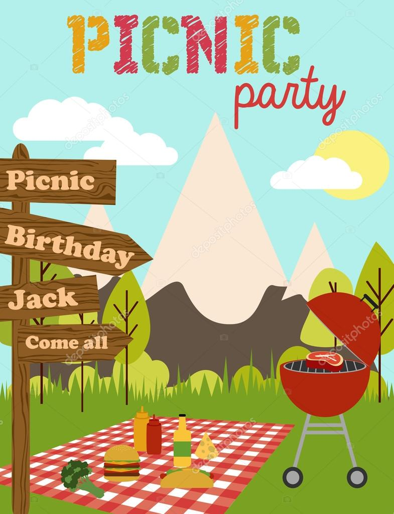 https depositphotos com 64392391 stock illustration picnic party html