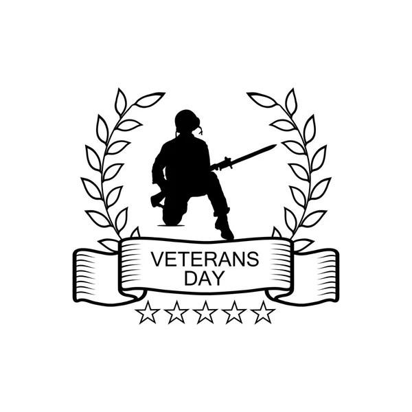 Marines Stock Vectors, Royalty Free Marines Illustrations