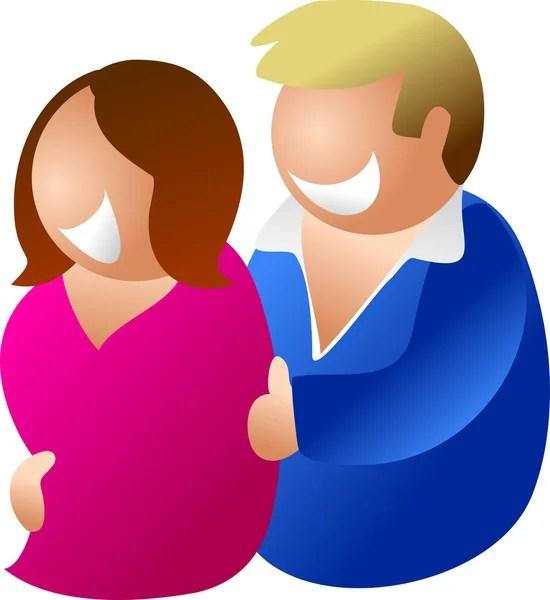 Download Hugging Stock Vectors, Royalty Free Hugging Illustrations ...