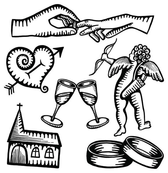 Oath Stock Vectors Royalty Free Oath Illustrations