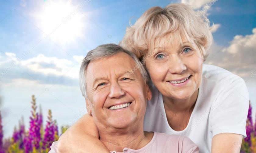 Most Rated Seniors Online Dating Service In Orlando