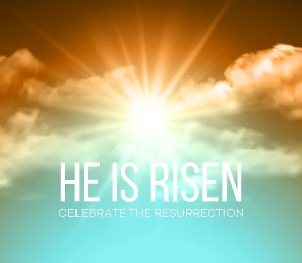 Áˆ Clip Art For Easter Religious Stock Cliparts Royalty Free Christian Easter Backgrounds Download On Depositphotos