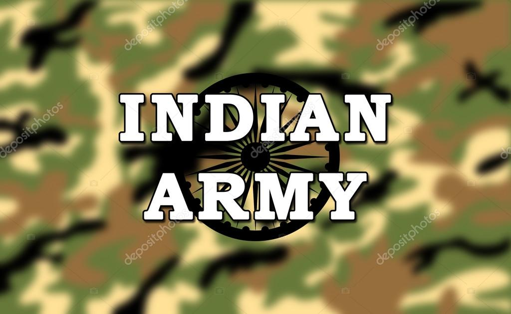Wallpapers Indian Army Hd Indian Army Military Camouflage Pattern Background Stock Photo C Raushanpix 92741554