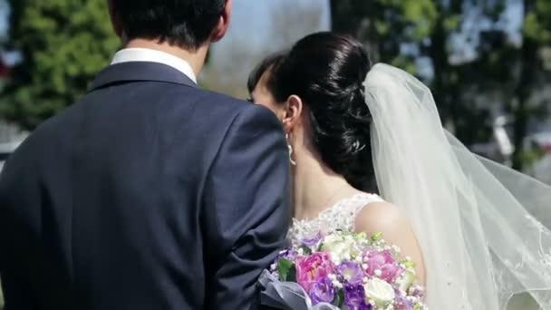 Hochzeitstag Videos  Hochzeit