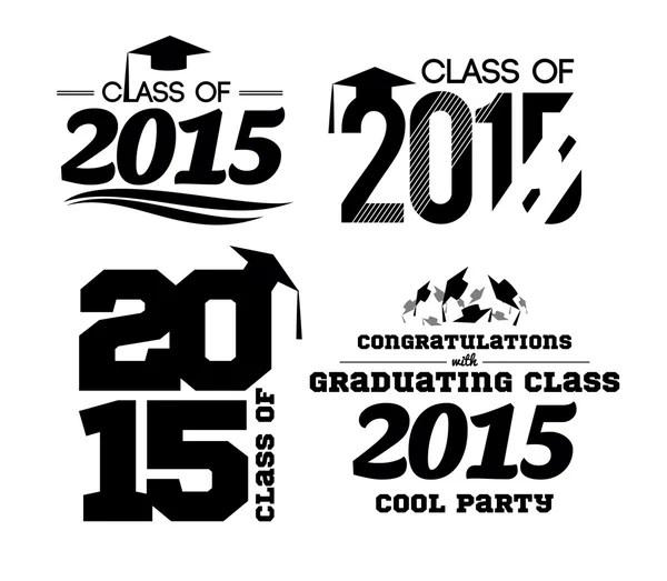 Class 2020 Year Graduation Banner Awards Concept Shirt