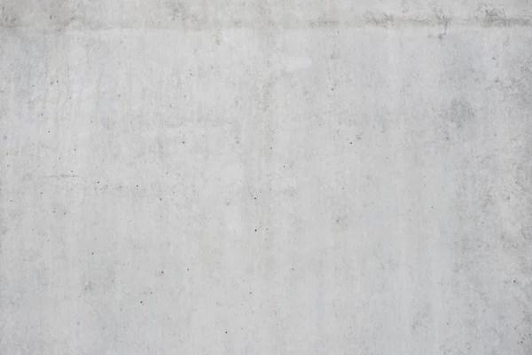 ściany żelbetowe — Zdjęcie stockowe © marvlc #110992244