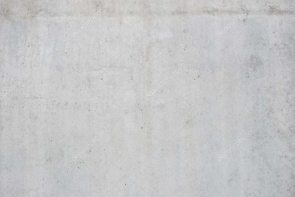 Чисто железобетонная стена — Стоковое фото © marvlc #104855106