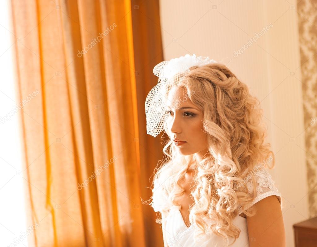 Make Up Und Frisur Hochzeit  yskgjtcom