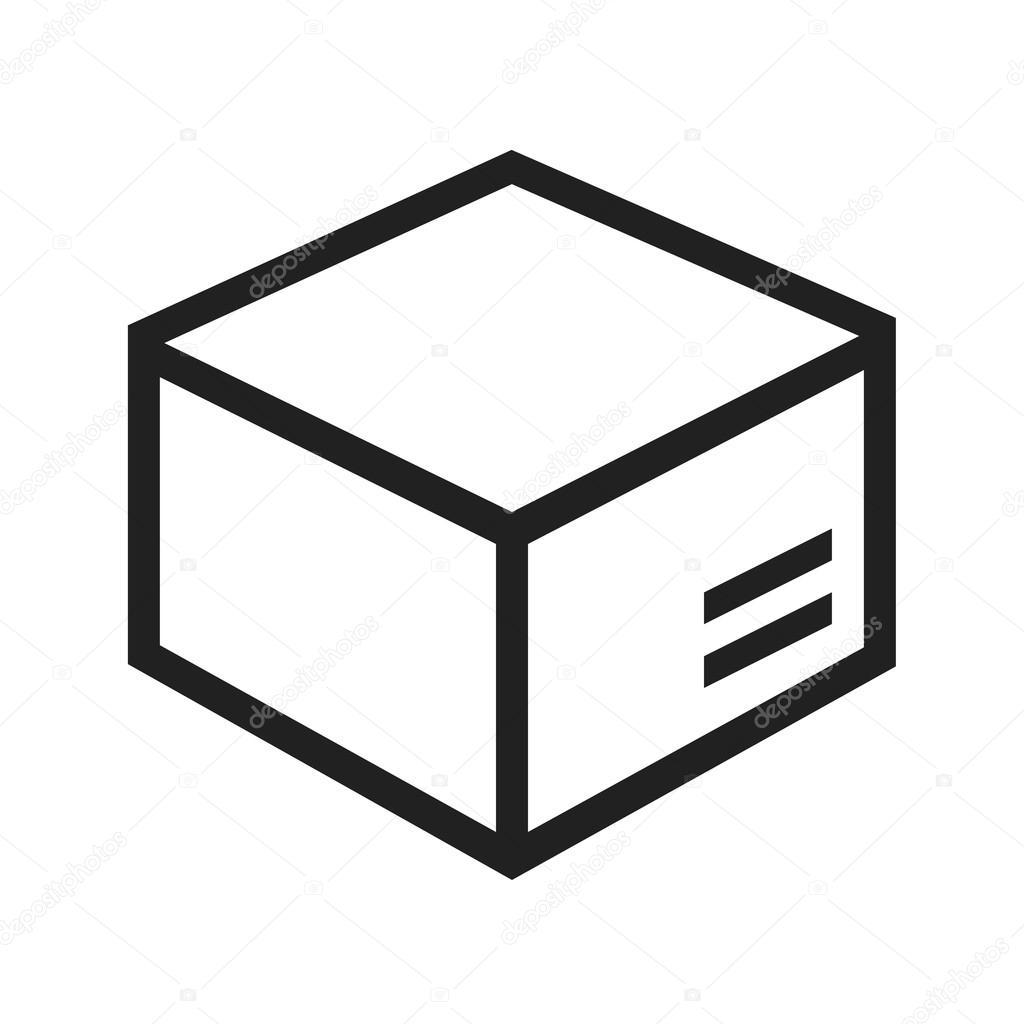 Close A Box